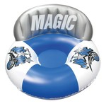 Poolmaster® Orlando Magic Luxury Drifter - view number 1