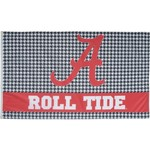 WinCraft University of Alabama Deluxe 3' x 5' Flag