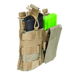 5.11 Tactical Double AR/G36 Bungee Cover