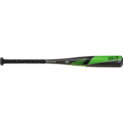 EASTON Youth Power Brigade S3 Baseball Bat -10 - view number 3