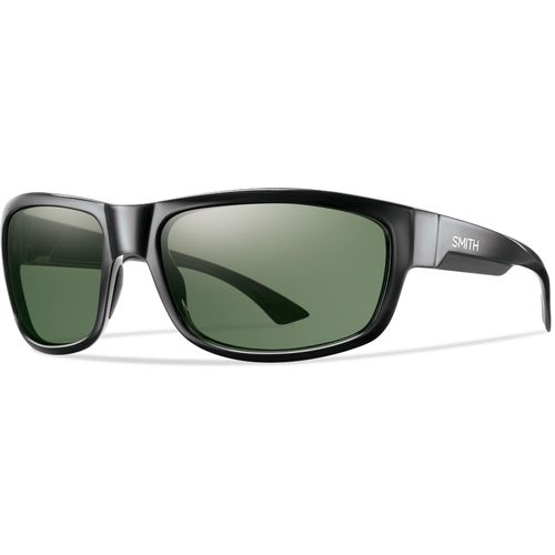 Smith Optics Men's Dover Sunglasses