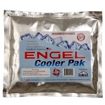 Engel 5 lb. 32°F Cooler Pack