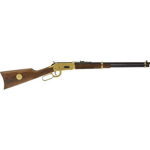 Winchester Model 94 Antlered Game Commemorative .30-30