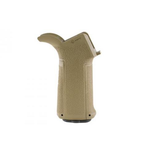 B5 Type 23 Pistol Grip