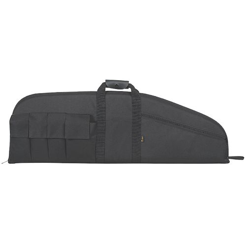 Allen Company Assault Rifle Case