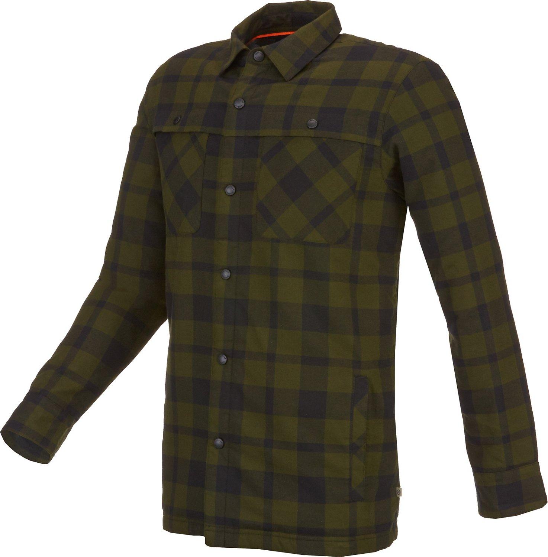 Magellan Outdoors™ Men's Huntsman Shirt Jac