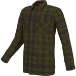Magellan Outdoors™ Men's Huntsman Shirt Jac