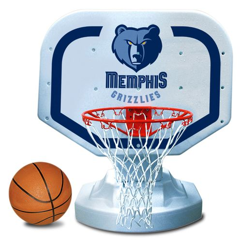 Poolmaster® Memphis Grizzlies Competition Style Poolside