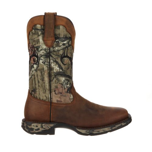 Display product reviews for Durango Men's Rebel Western Boots