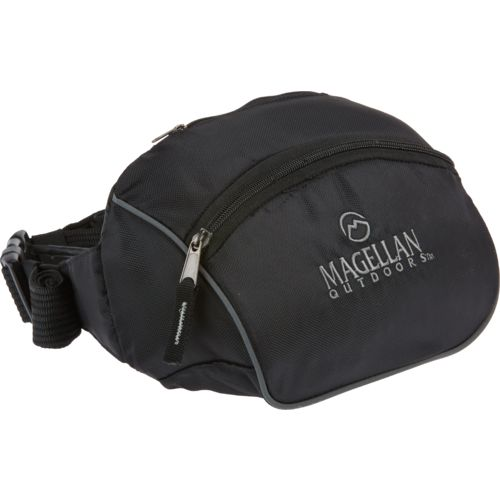Display product reviews for Magellan Outdoors Waist Pack