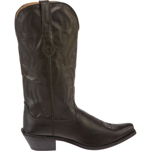 Nocona Boots Women's Cowgirl Posh Western Boots - view number 3