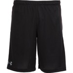 Under Armour® Men's UA Tech™ Mesh Short