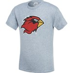 Viatran Kids' Lamar University Flight T-shirt