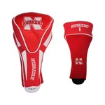 Team Golf University of Nebraska-Lincoln Apex Head Cover - view number 1