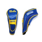 Team Golf University of California Los Angeles Hybrid Head Cover - view number 1
