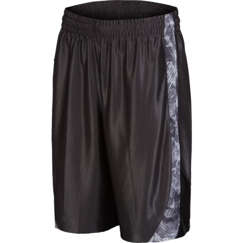 "BCG™ Men's 11"" Mesh Piecing Basketball Short"