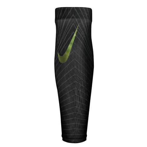 Nike Men's Pro Dri-FIT Supernova Shivers 2-Pack