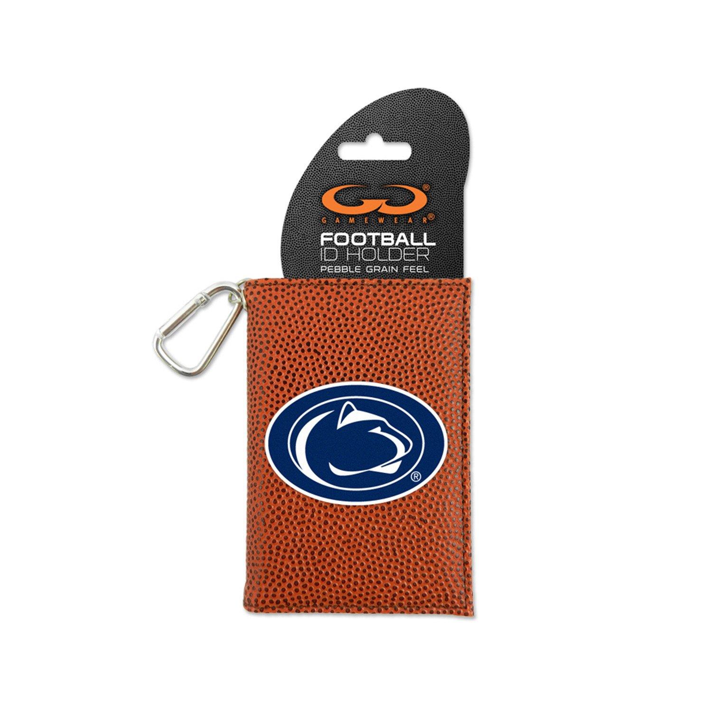 GameWear Penn State Classic Football ID Holder