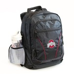 Logo Ohio State University Stealth Backpack