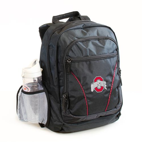 Logo™ Ohio State University Stealth Backpack