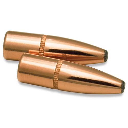 Speer Grand Slam .30 150-Grain Soft Point Rifle Bullets - view number 1
