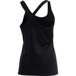 Under Armour Women's HeatGear Racer Tank Top - view number 2