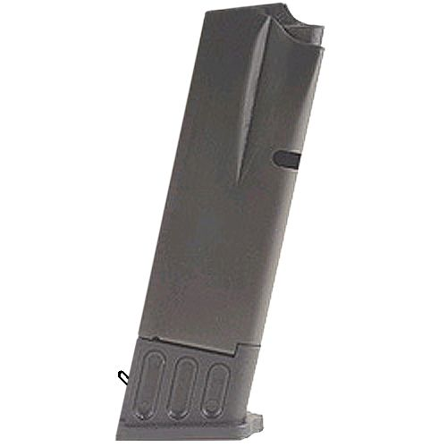Browning .40 S&W Hi-Power Practical Magazine