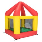 Jumpking Bounce House - view number 1
