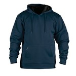 Rawlings® Men's Performance Fleece Hoodie