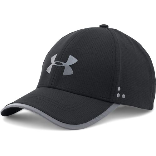 Under Armour Men's Flash 2.0 Running Cap