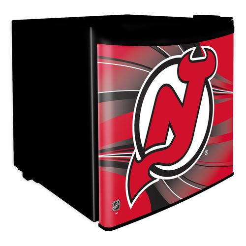 Boelter Brands New Jersey Devils 1.7 cu. ft.