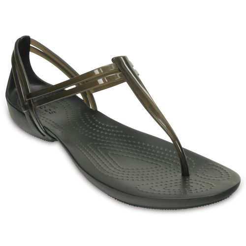 Crocs Women's Isabella T-strap Sandals - view number 2