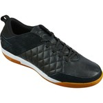 Under Armour Men's Command ID Soccer Cleats - view number 2