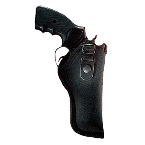 GunMate Size 00 Hip Holster