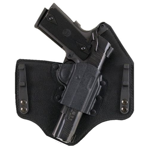 Galco KingTuk GLOCK 42/43 Inside-the-Waistband Holster