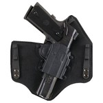 Galco KingTuk GLOCK 42/43 Inside-the-Waistband Holster - view number 1