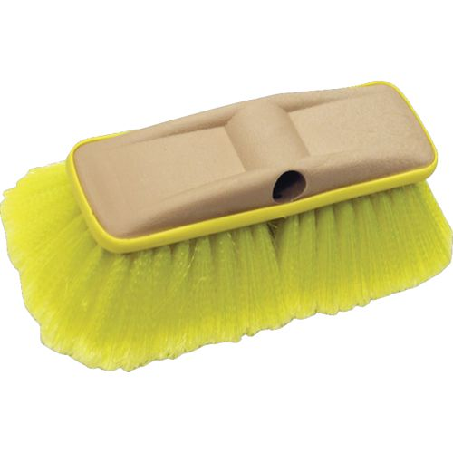 Star Brite Soft Premium Wash Brush Head