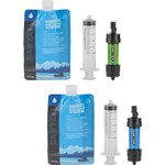 Sawyer MINI Water Filters 2-Pack