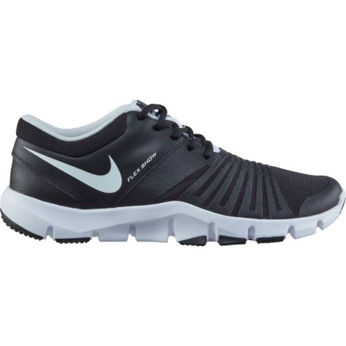 Nike™ Men's Flex Show 5 Training Shoes