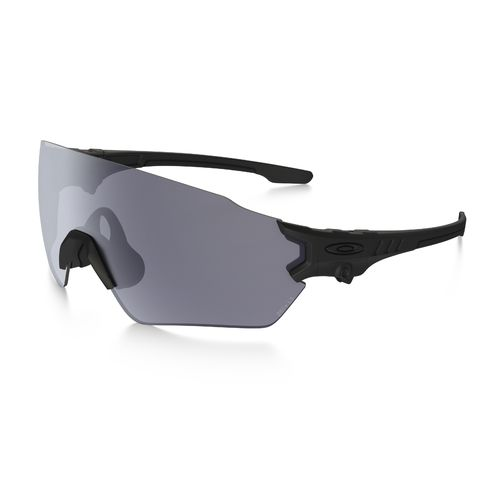 Oakley Adults' Industrial Tombstone Safety Sunglasses
