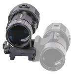 Sightmark 3x Tactical Magnifier Riflescope - view number 5