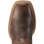 Ariat Men's Tombstone Western Boots - view number 4