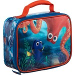 Thermos® Kids' Finding Dory Soft Standard Lunch Kit