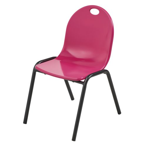 Academy Sports + Outdoors Kids' Stacking Chair