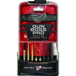 Real Avid Gun Boss Pro Precision Cleaning Kit
