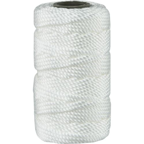 Pro Cat #60 72' Twisted Nylon Twine - view number 1