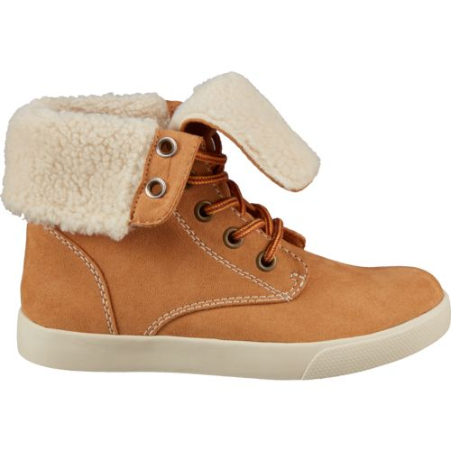Austin Trading Co.™ Women's Wyo Casual Shoes