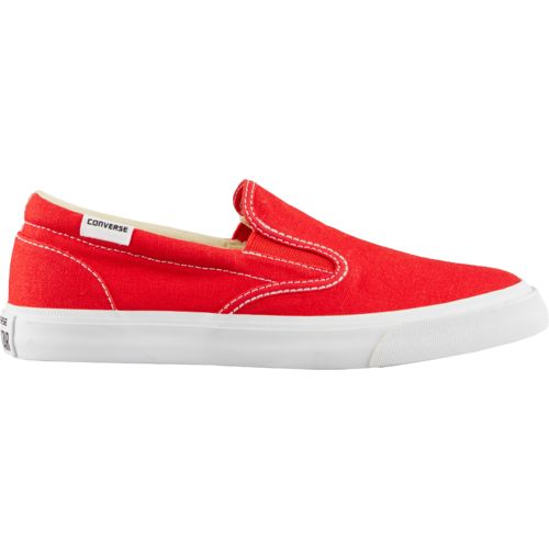Converse Juniors' All-Star Core Slip Shoes
