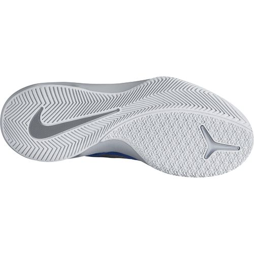 Nike Women's Air Versitile Basketball Shoes - view number 2