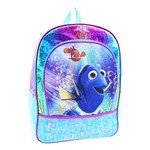 Disney™ Boys' Finding Dory Backpack